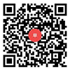 一品黑龙江快三交流群—主页-彩经_彩喜欢客网接单助手APP二维码