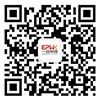 一品西藏快三官网 —主页|客网微信公众号二维码