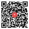 一品威客网接单助手APP二维码