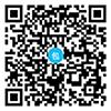 一品威客网众包接单APP二维码