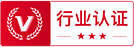 5G云安全联盟认证