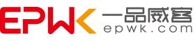 威客-创意,创新型威客众包服务平台-一品威客网